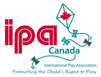 IPA Canada